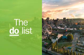 The Do List