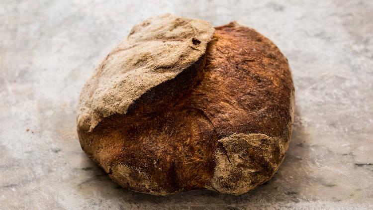 Gleba - Pão de Trigo Alentejano