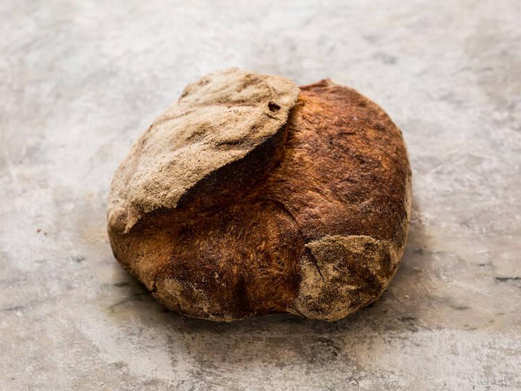 Pão fresco em casa: estas padarias com take-away e delivery não falham