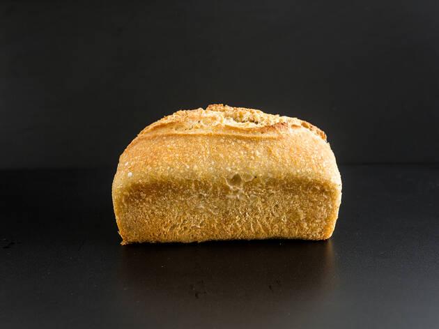 Micro Padaria