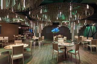 Restaurant Oda
