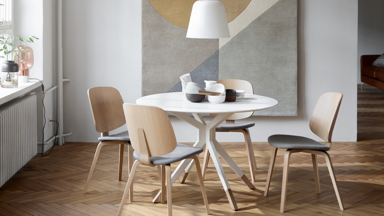 BoConcept brings chic Danish designer furniture to Sydney