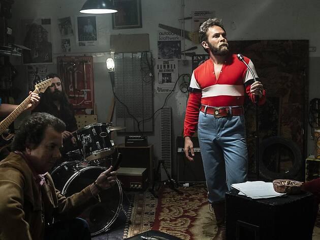 As estreias de filmes portugueses que não pode perder até ao final do ano