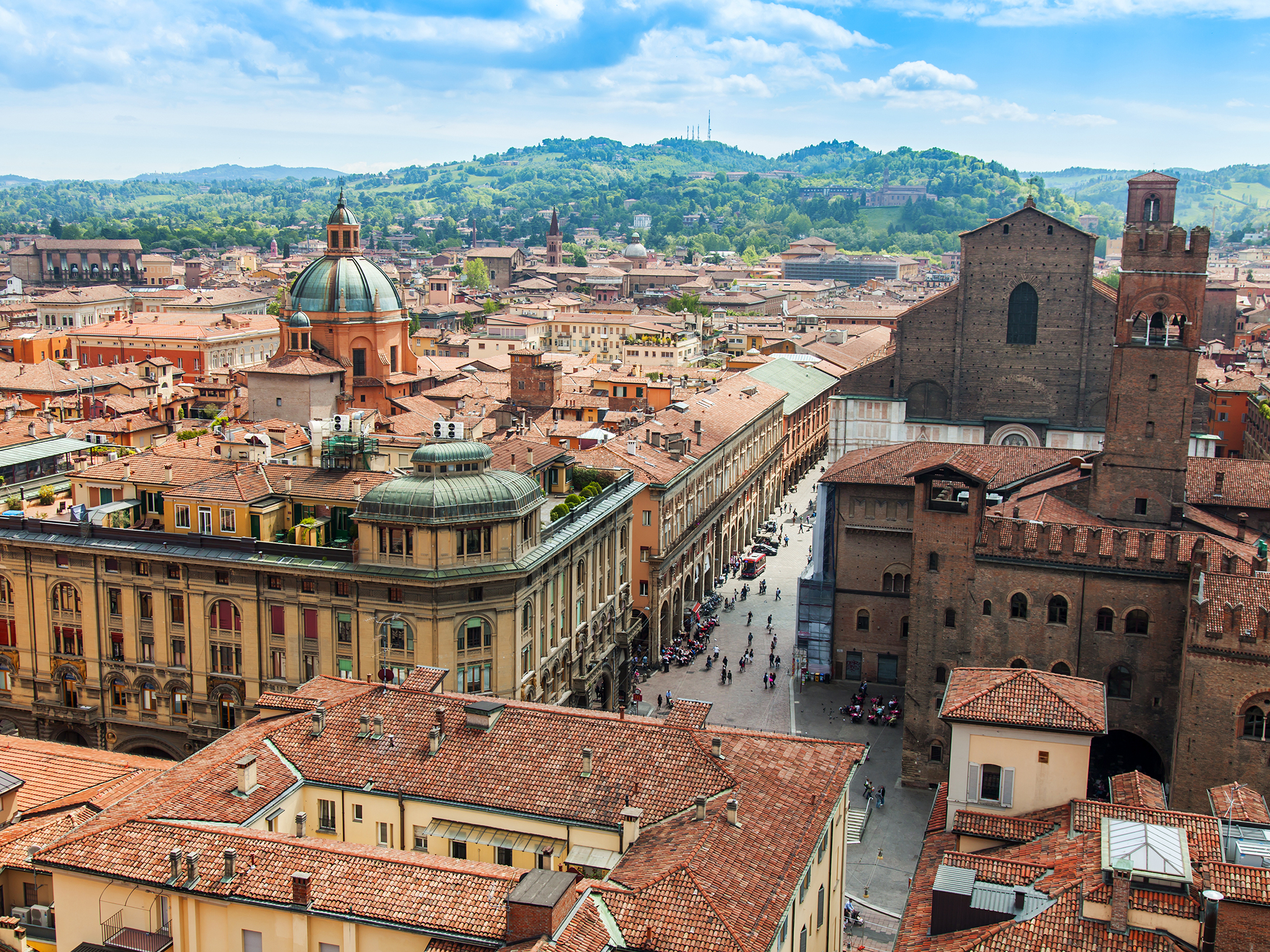 10 awesome day trips from Milan