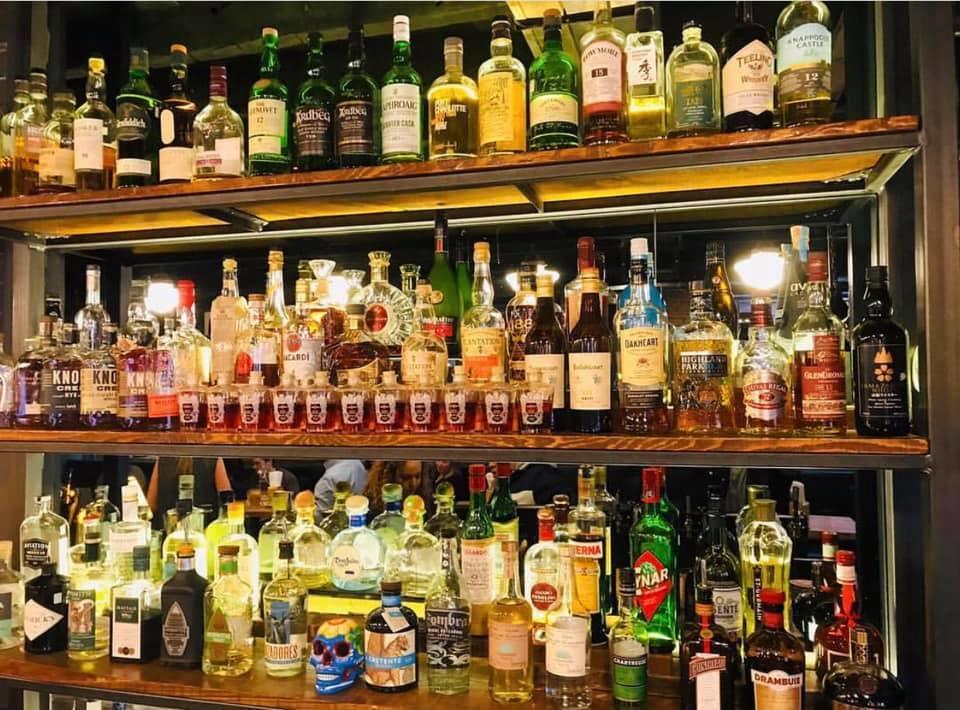 Pub Saint Pierre