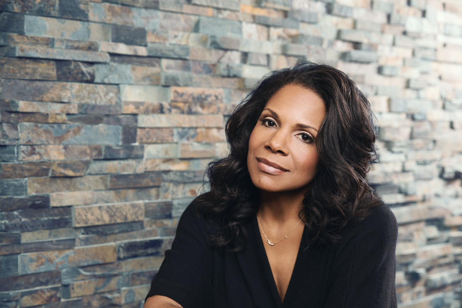 Audra McDonald on Her Favorite Things to Do in NYC this Summer