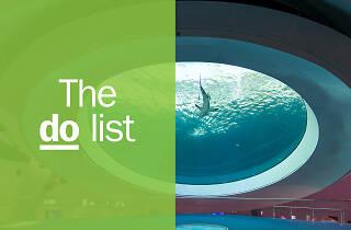 The Do List lead