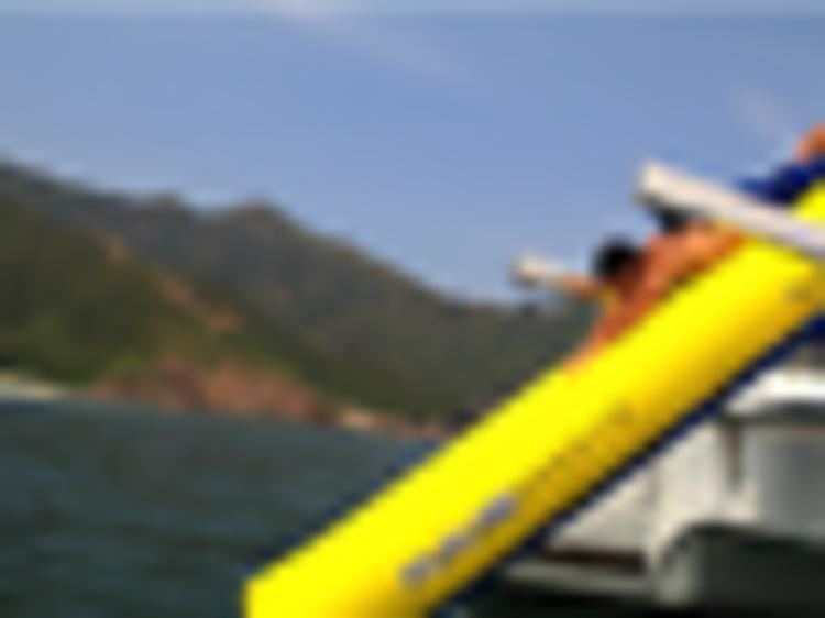 Poseidon Yachting