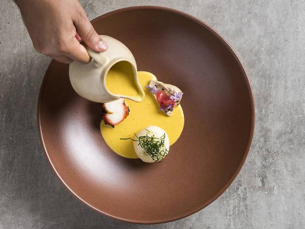 Chicago Restaurant Week picks for 2020