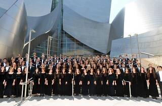Mira Costa High School Orchestra
