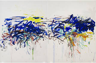 Best Abstract Artists Of All Time Including Jackson Pollock Large acrylic painting,abstract painting original large,extra large canvas wall art,modern abstract art,large oil painting abstract taylor kampa olson is an artist and photographer based in the washington d.c metro area. best abstract artists of all time