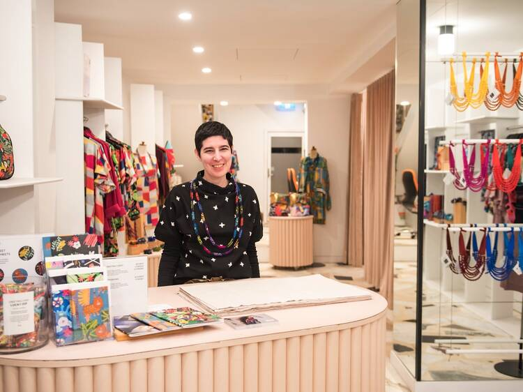 The best ethical shops in Sydney
