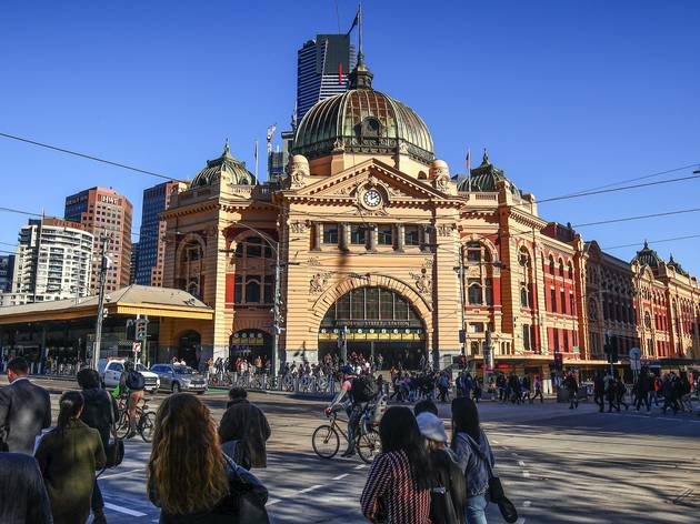 8e04b538741 Things to do in Melbourne this week - What's on in Melbourne