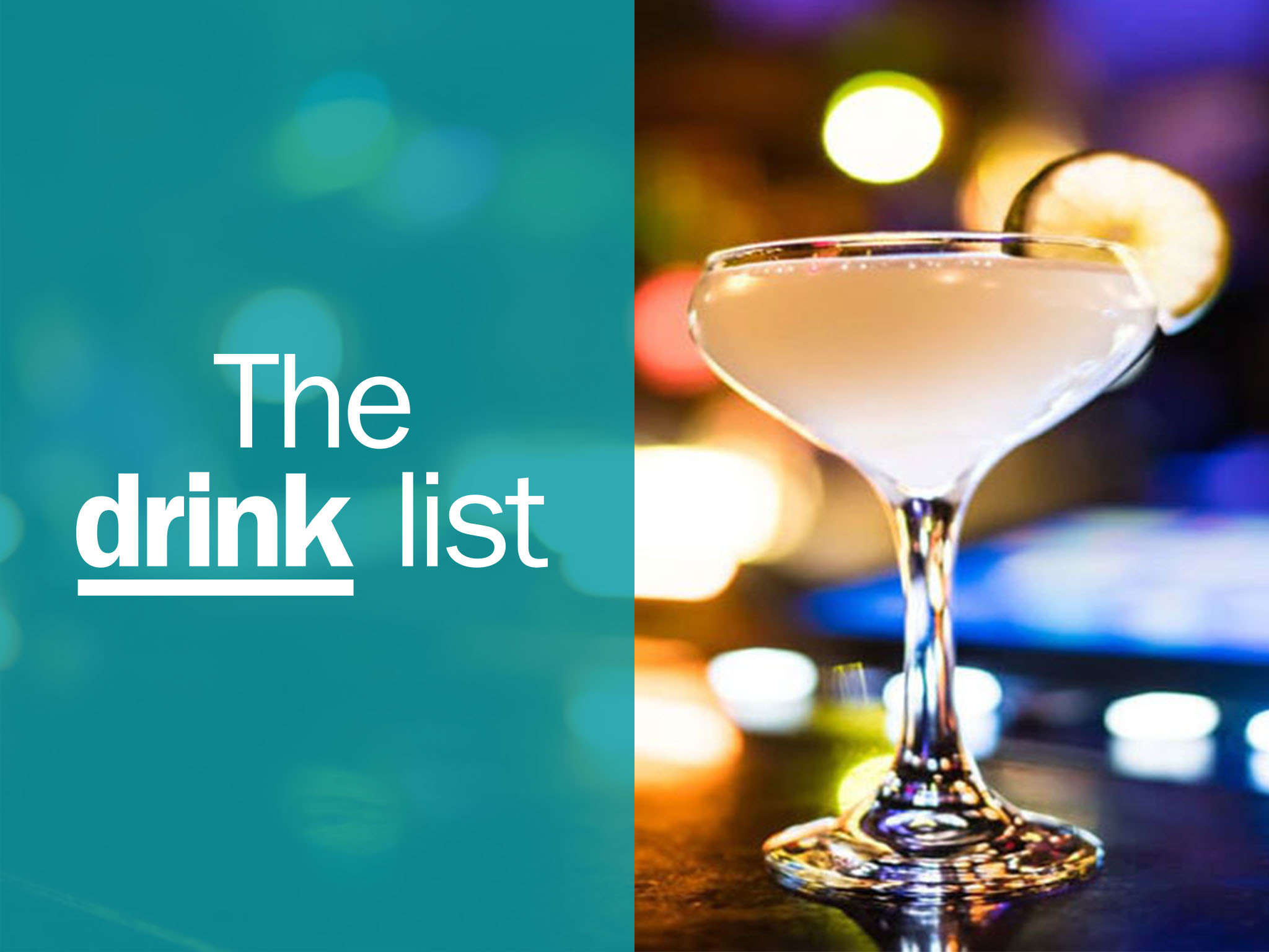 The 19 best bars in Las Vegas