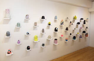 トーキョーピクセル shop & gallery