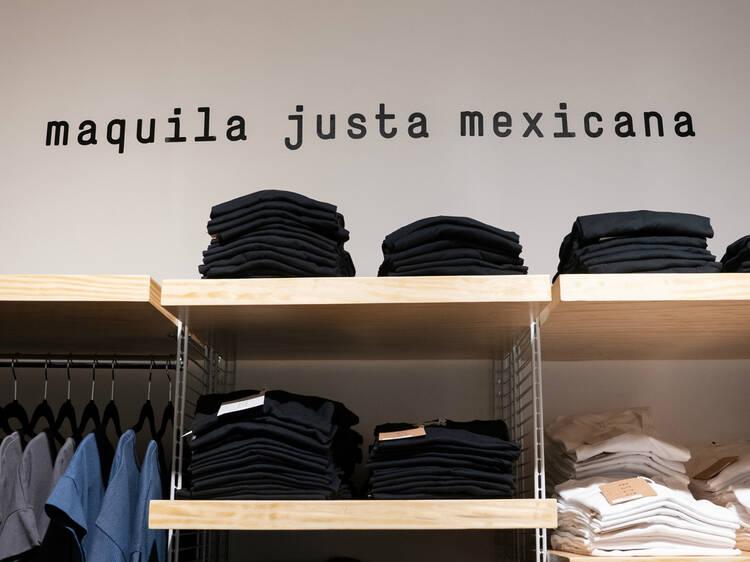 Básicos de México
