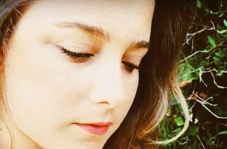 Daniela Mendes Trio