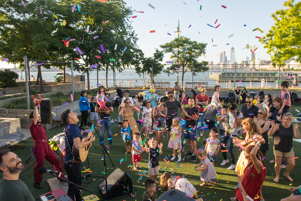 5187892d5 51 Best Free Activities for Kids To Enjoy in NYC This Year