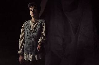 The Cripple of Inishmaan Old Fitz Theatre 2019