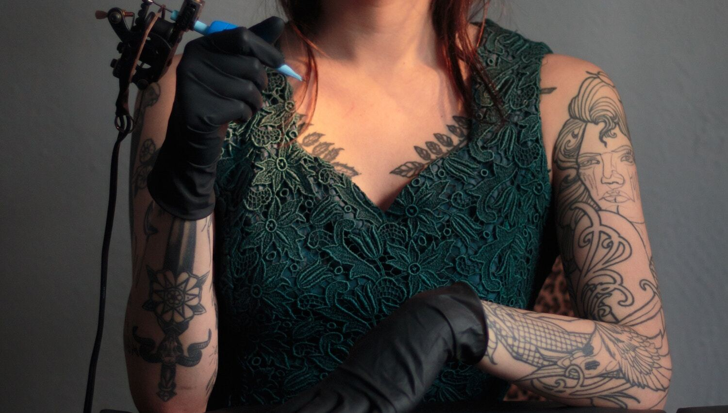 11 Best Tattoo Artists In Singapore To Get First Rate Ink