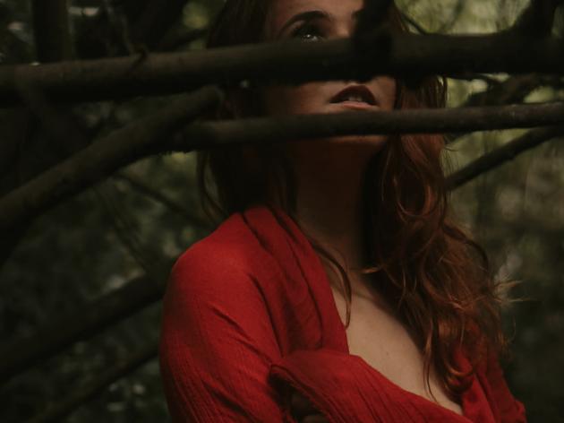 Setmana de l'eròtica al Centre Cívic Can Deu 2019