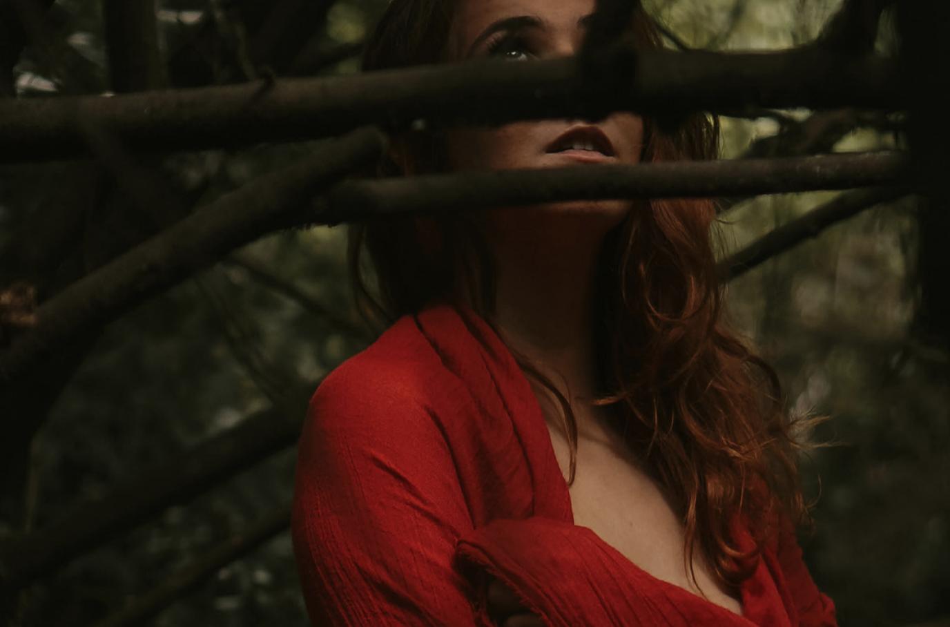 Semana de la erótica en el Centro Cívico Can Deu 2019