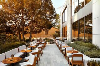 Restaurant IMPAR