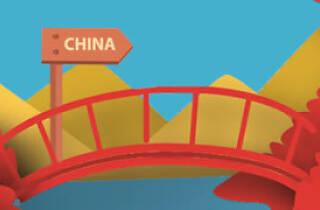 Campamento Urbano de verano Instituto Confucio