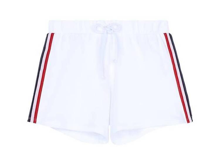 Summer tennis shorts