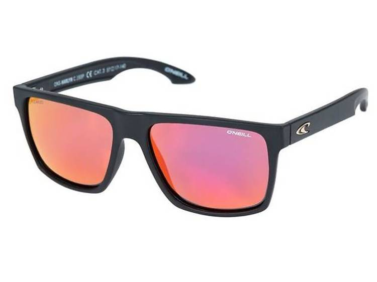 Polarised shades for extra sun protection