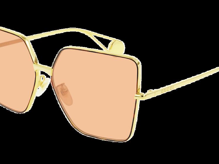 Luxury summer specs