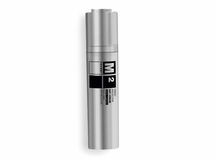 Frame Cosmetics M2 高效防曬保護日霜