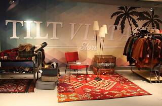 © Tilt Vintage