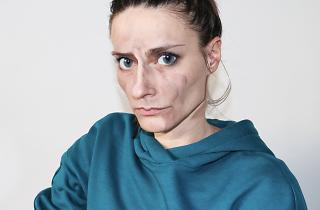 Céline Gillain