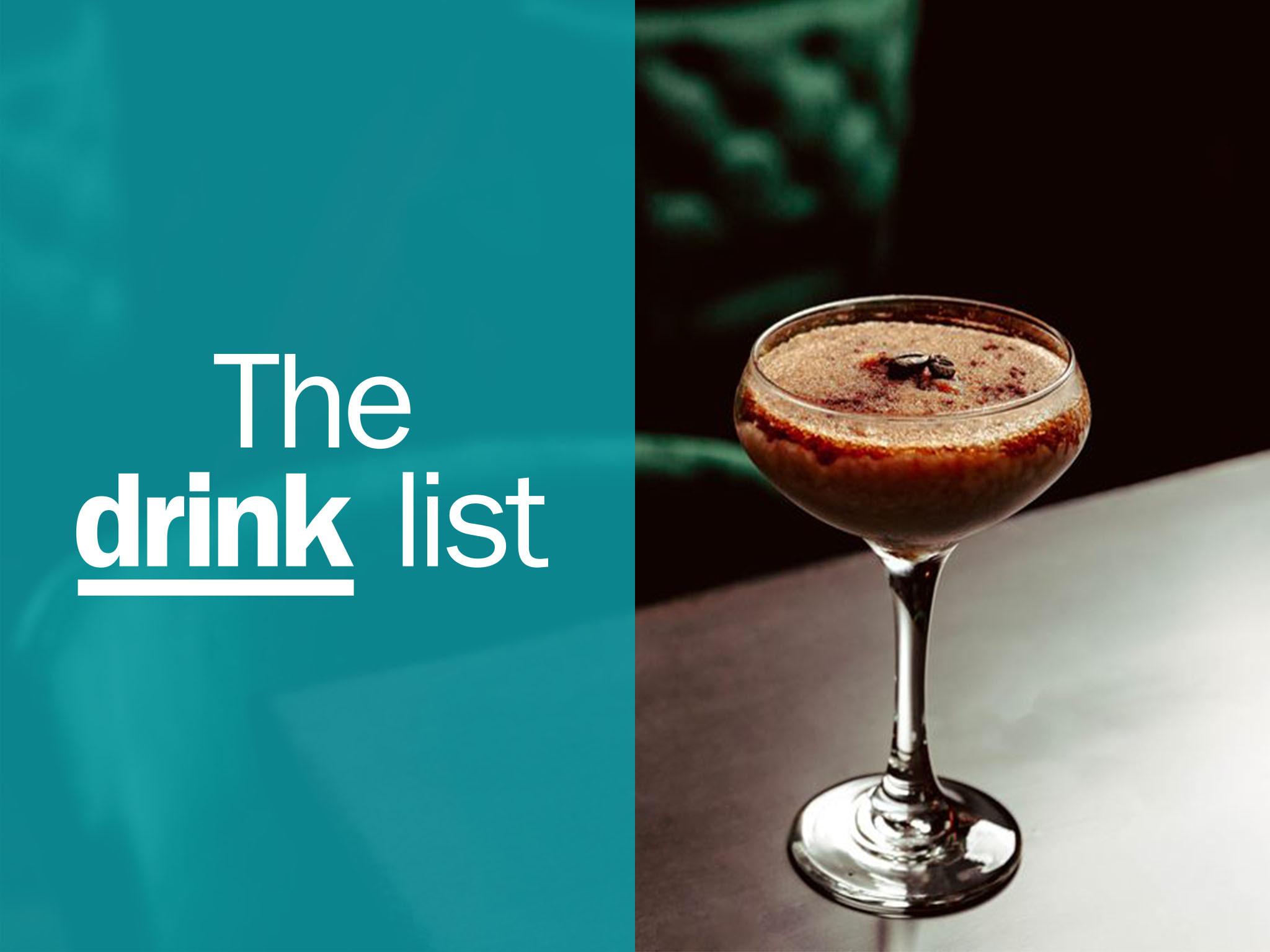 The 30 best bars in Austin