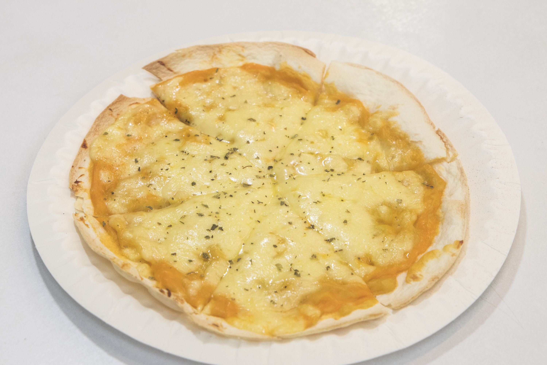 durian desserts_榴槤王