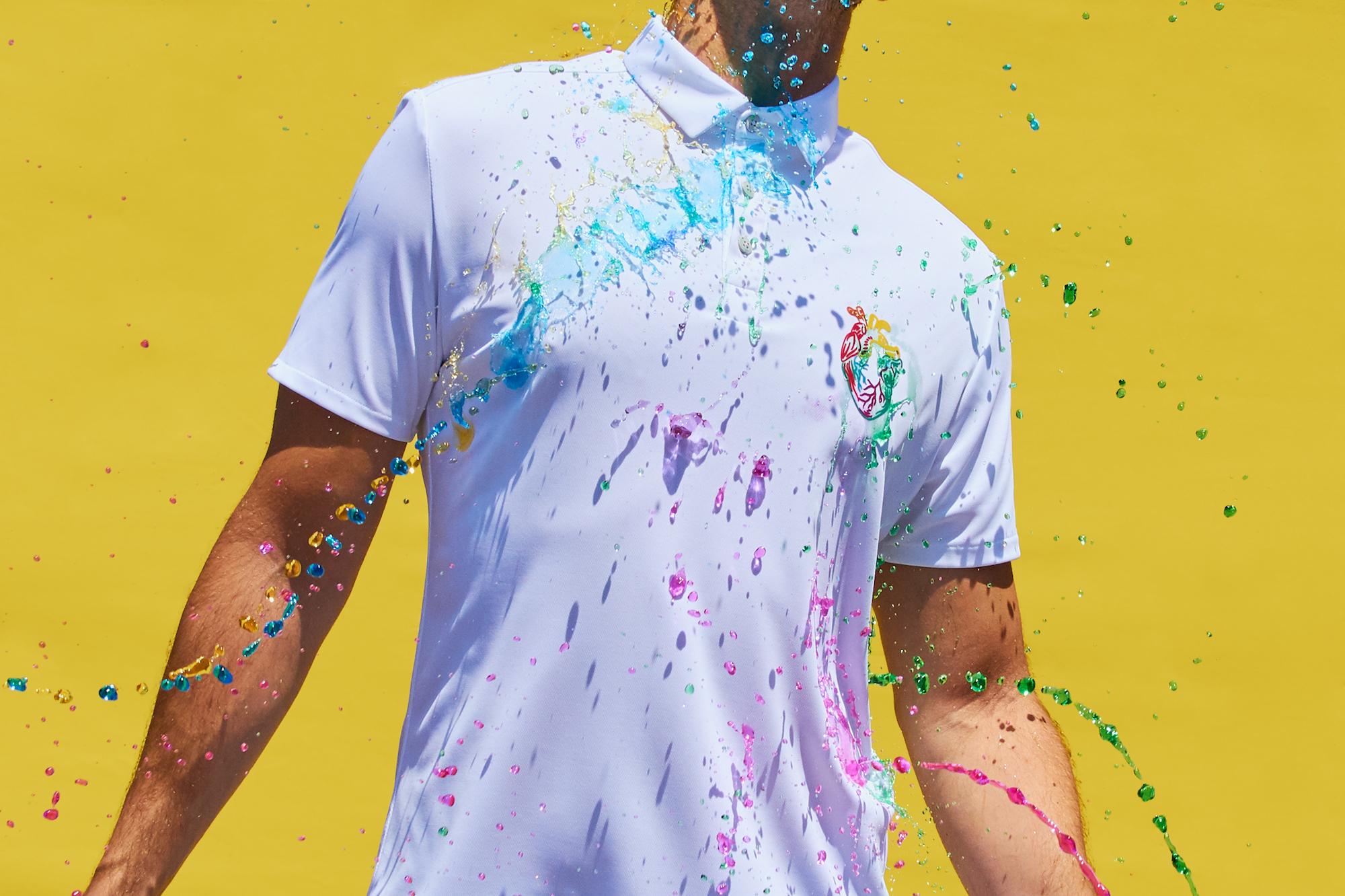 10 marcas que reivindican el Pride a todo color