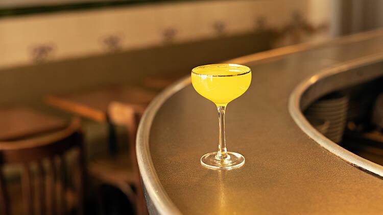 Les meilleurs bars de Paris | 100 bars pour se la coller douce
