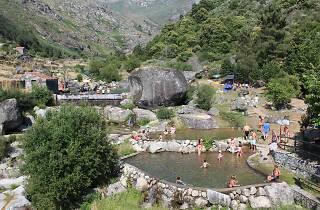 piscinas naturais em portugal