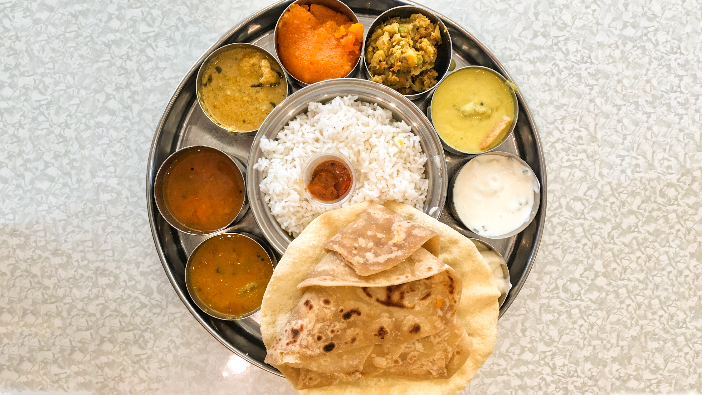 13 Best Indian Restaurants in Parramatta Sydney