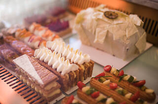 Mumsy Bakery