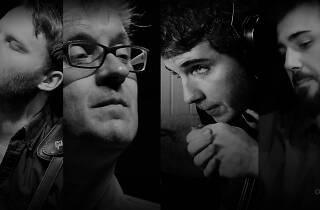 Alternatilla Jazz Band