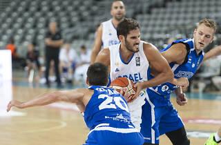 FIBA U20 European Championship