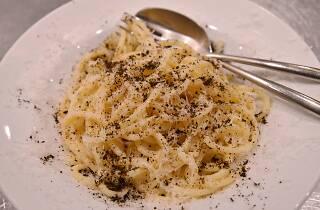 イタリアンバル マルテ