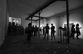 Alalimón Galeria