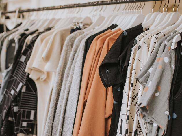 9e87a2f47 The best sales worth shopping at in Los Angeles over the Fourth of July 2019