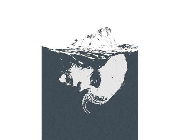 Montoya Film Night: Beneath the Surface