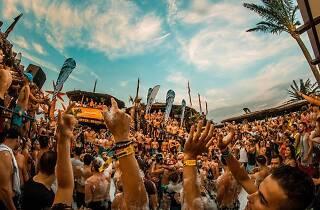 Music Unites People: Dyro