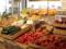 Organik Market Diagonal
