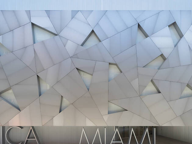 Virtually tour these Miami museums for free